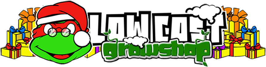 Grow Shop Low Cost